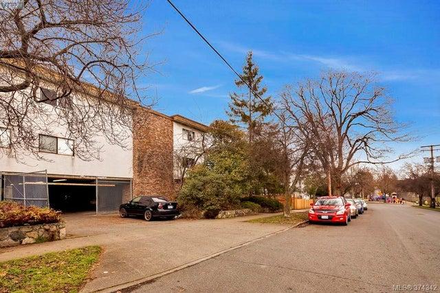 203 1116 Queens Ave - Vi Central Park Condo Apartment for sale, 2 Bedrooms (374342) #14