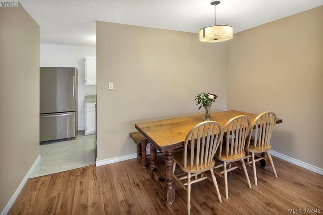 203 1116 Queens Ave - Vi Central Park Condo Apartment for sale, 2 Bedrooms (374342) #16