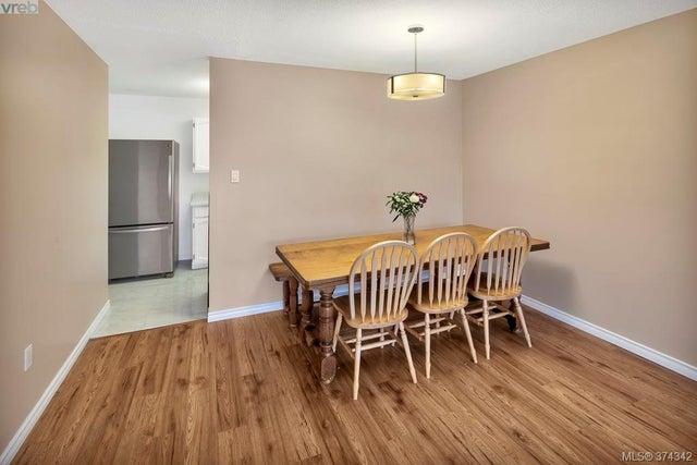203 1116 Queens Ave - Vi Central Park Condo Apartment for sale, 2 Bedrooms (374342) #17