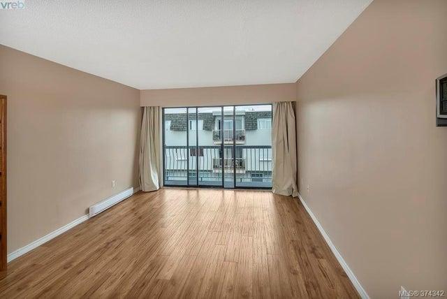203 1116 Queens Ave - Vi Central Park Condo Apartment for sale, 2 Bedrooms (374342) #18
