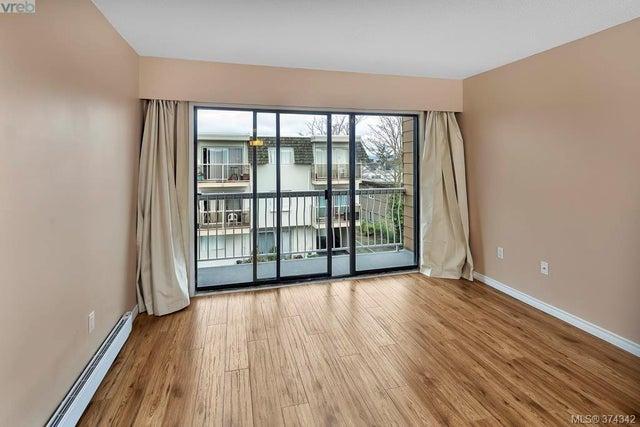 203 1116 Queens Ave - Vi Central Park Condo Apartment for sale, 2 Bedrooms (374342) #2