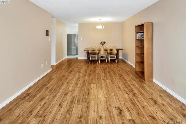 203 1116 Queens Ave - Vi Central Park Condo Apartment for sale, 2 Bedrooms (374342) #3