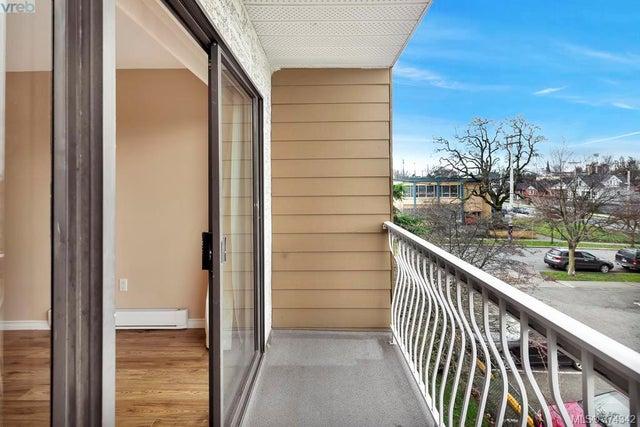 203 1116 Queens Ave - Vi Central Park Condo Apartment for sale, 2 Bedrooms (374342) #4
