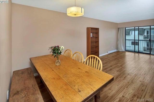 203 1116 Queens Ave - Vi Central Park Condo Apartment for sale, 2 Bedrooms (374342) #5