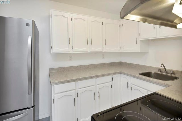 203 1116 Queens Ave - Vi Central Park Condo Apartment for sale, 2 Bedrooms (374342) #6