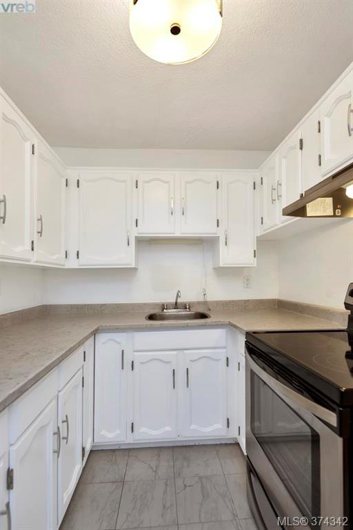 203 1116 Queens Ave - Vi Central Park Condo Apartment for sale, 2 Bedrooms (374342) #7
