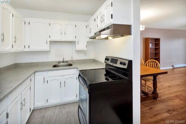203 1116 Queens Ave - Vi Central Park Condo Apartment for sale, 2 Bedrooms (374342) #8