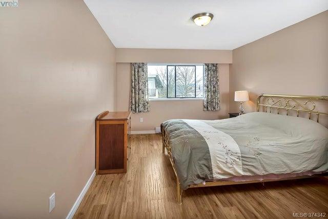 203 1116 Queens Ave - Vi Central Park Condo Apartment for sale, 2 Bedrooms (374342) #9