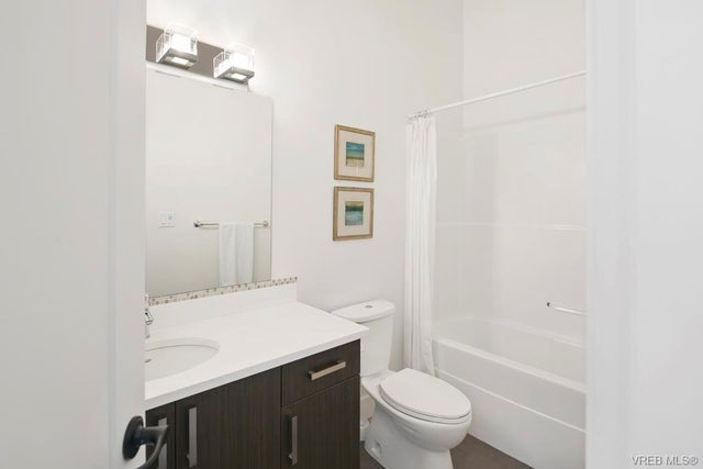 2 2350 Henry Ave - Si Sidney North-East Row/Townhouse for sale, 3 Bedrooms (374452) #12