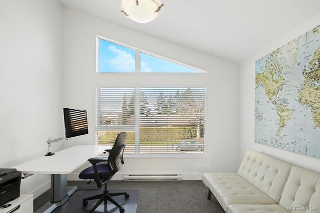 2 2350 Henry Ave - Si Sidney North-East Row/Townhouse for sale, 3 Bedrooms (374452) #13
