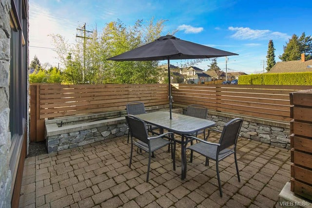 2 2350 Henry Ave - Si Sidney North-East Row/Townhouse for sale, 3 Bedrooms (374452) #15