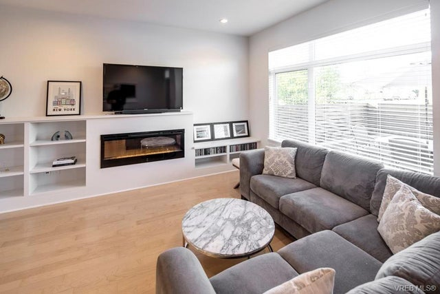 2 2350 Henry Ave - Si Sidney North-East Row/Townhouse for sale, 3 Bedrooms (374452) #2
