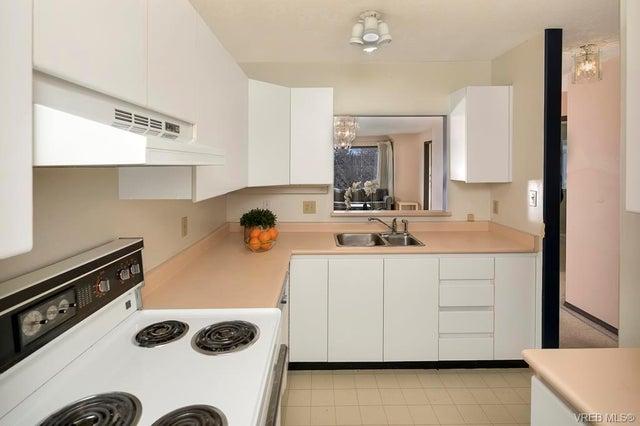 303 1561 Stockton Cres - SE Cedar Hill Condo Apartment for sale, 2 Bedrooms (375332) #10