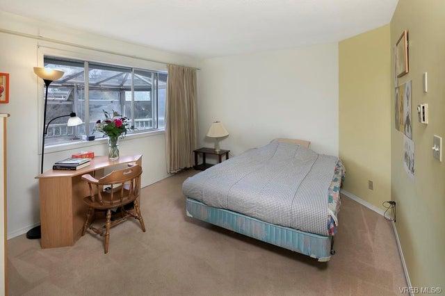 303 1561 Stockton Cres - SE Cedar Hill Condo Apartment for sale, 2 Bedrooms (375332) #11