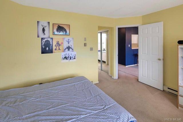 303 1561 Stockton Cres - SE Cedar Hill Condo Apartment for sale, 2 Bedrooms (375332) #12