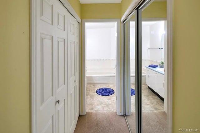 303 1561 Stockton Cres - SE Cedar Hill Condo Apartment for sale, 2 Bedrooms (375332) #13