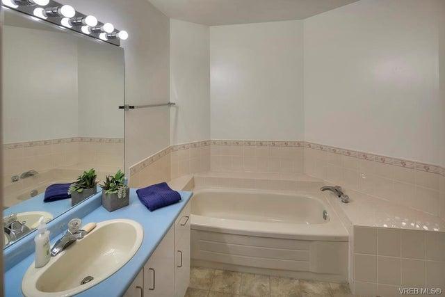 303 1561 Stockton Cres - SE Cedar Hill Condo Apartment for sale, 2 Bedrooms (375332) #14