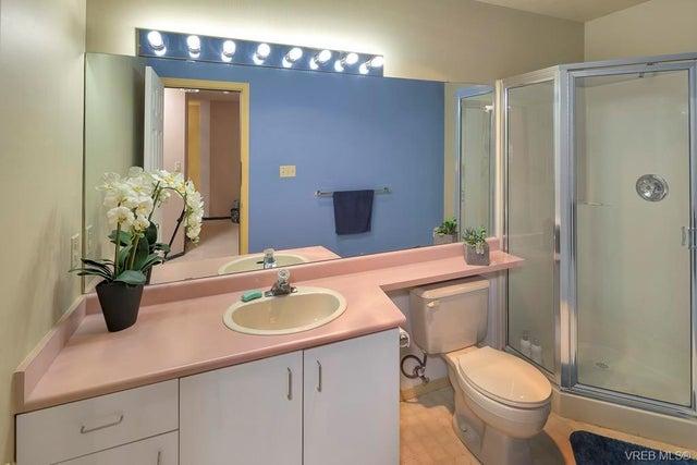 303 1561 Stockton Cres - SE Cedar Hill Condo Apartment for sale, 2 Bedrooms (375332) #16