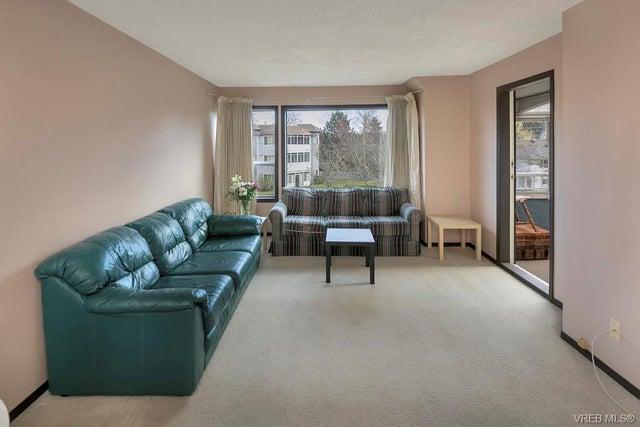 303 1561 Stockton Cres - SE Cedar Hill Condo Apartment for sale, 2 Bedrooms (375332) #3