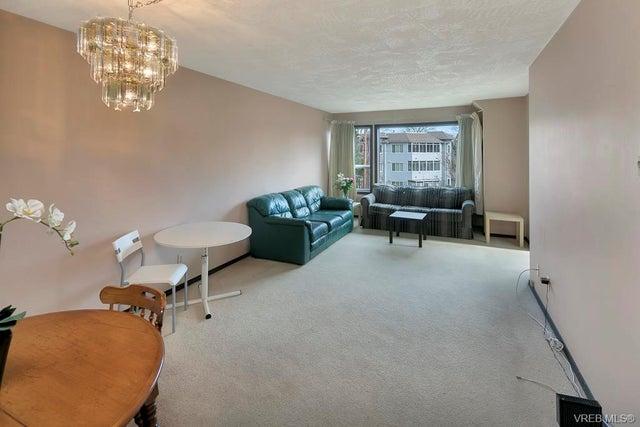 303 1561 Stockton Cres - SE Cedar Hill Condo Apartment for sale, 2 Bedrooms (375332) #4