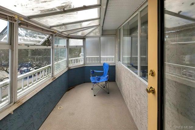303 1561 Stockton Cres - SE Cedar Hill Condo Apartment for sale, 2 Bedrooms (375332) #5