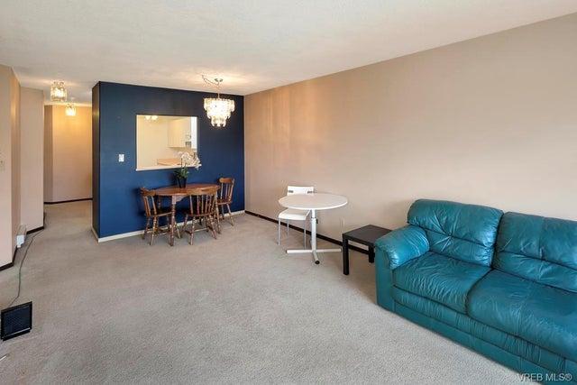 303 1561 Stockton Cres - SE Cedar Hill Condo Apartment for sale, 2 Bedrooms (375332) #6
