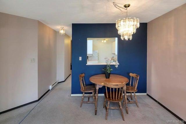 303 1561 Stockton Cres - SE Cedar Hill Condo Apartment for sale, 2 Bedrooms (375332) #7