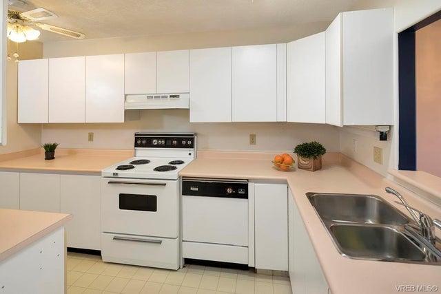 303 1561 Stockton Cres - SE Cedar Hill Condo Apartment for sale, 2 Bedrooms (375332) #8