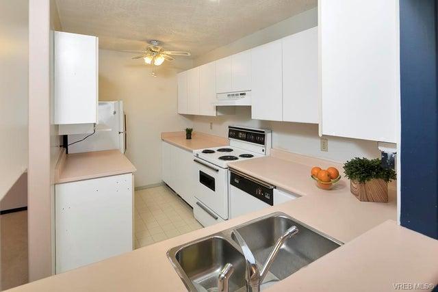 303 1561 Stockton Cres - SE Cedar Hill Condo Apartment for sale, 2 Bedrooms (375332) #9