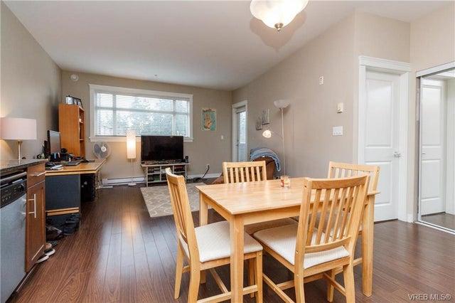 202 844 Goldstream Ave - La Langford Proper Condo Apartment for sale, 1 Bedroom (375428) #5