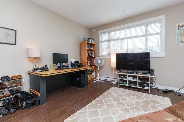 202 844 Goldstream Ave - La Langford Proper Condo Apartment for sale, 1 Bedroom (375428) #7