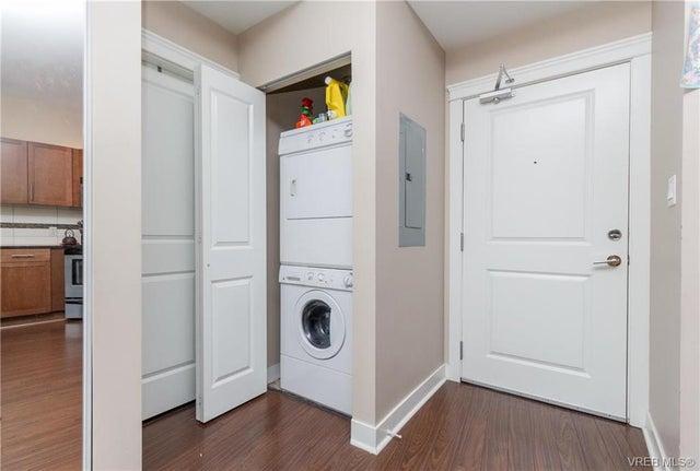 202 844 Goldstream Ave - La Langford Proper Condo Apartment for sale, 1 Bedroom (375428) #8