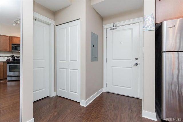 202 844 Goldstream Ave - La Langford Proper Condo Apartment for sale, 1 Bedroom (375428) #9