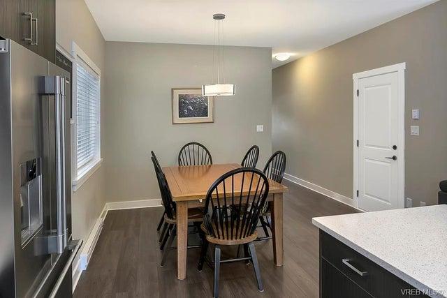 1250 McLeod Pl - La Happy Valley Single Family Detached for sale, 3 Bedrooms (375555) #10