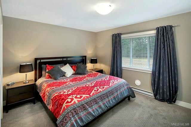 1250 McLeod Pl - La Happy Valley Single Family Detached for sale, 3 Bedrooms (375555) #11