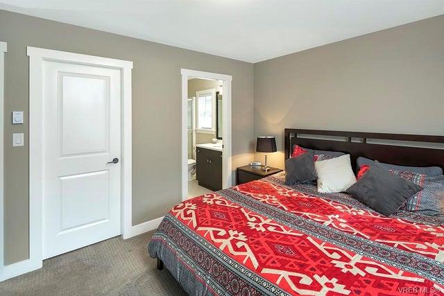 1250 McLeod Pl - La Happy Valley Single Family Detached for sale, 3 Bedrooms (375555) #12