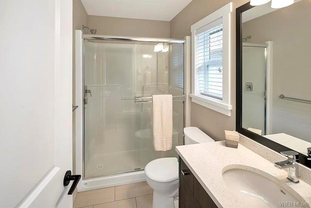 1250 McLeod Pl - La Happy Valley Single Family Detached for sale, 3 Bedrooms (375555) #13
