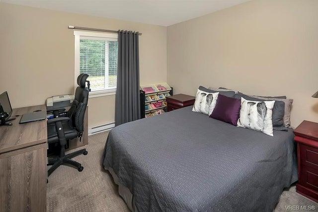 1250 McLeod Pl - La Happy Valley Single Family Detached for sale, 3 Bedrooms (375555) #14