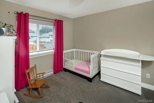 1250 McLeod Pl - La Happy Valley Single Family Detached for sale, 3 Bedrooms (375555) #15
