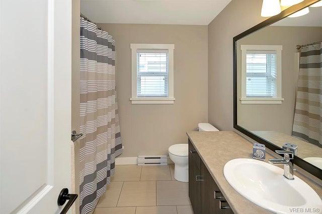 1250 McLeod Pl - La Happy Valley Single Family Detached for sale, 3 Bedrooms (375555) #16