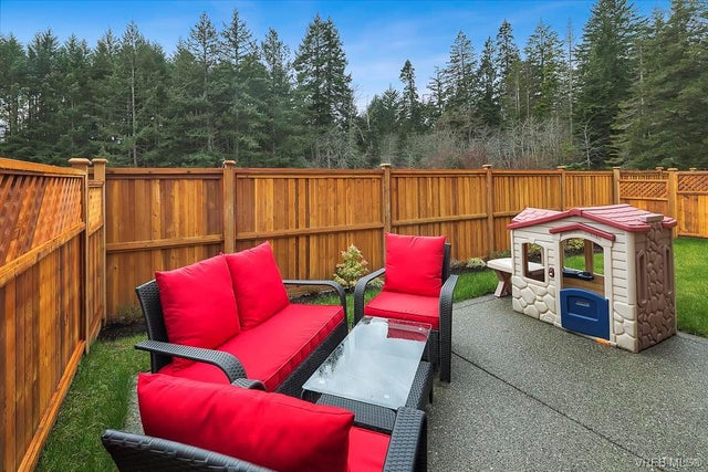 1250 McLeod Pl - La Happy Valley Single Family Detached for sale, 3 Bedrooms (375555) #17
