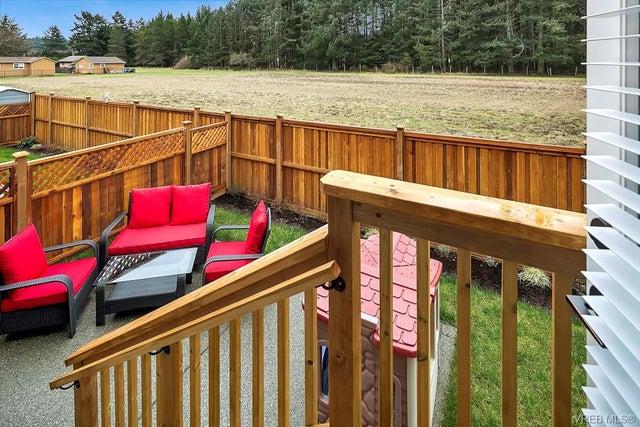 1250 McLeod Pl - La Happy Valley Single Family Detached for sale, 3 Bedrooms (375555) #18