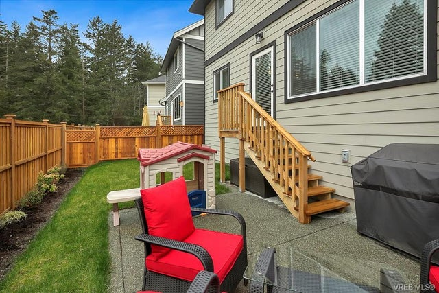 1250 McLeod Pl - La Happy Valley Single Family Detached for sale, 3 Bedrooms (375555) #19