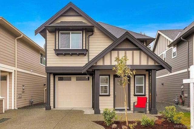 1250 McLeod Pl - La Happy Valley Single Family Detached for sale, 3 Bedrooms (375555) #1
