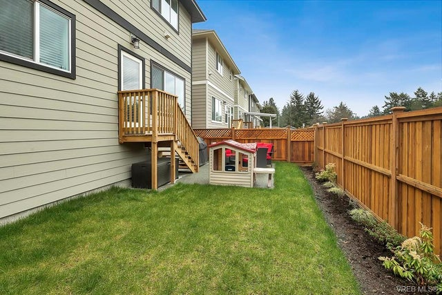 1250 McLeod Pl - La Happy Valley Single Family Detached for sale, 3 Bedrooms (375555) #20