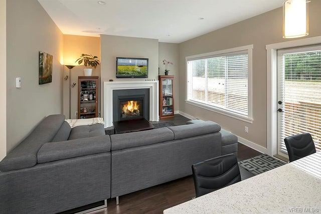 1250 McLeod Pl - La Happy Valley Single Family Detached for sale, 3 Bedrooms (375555) #2
