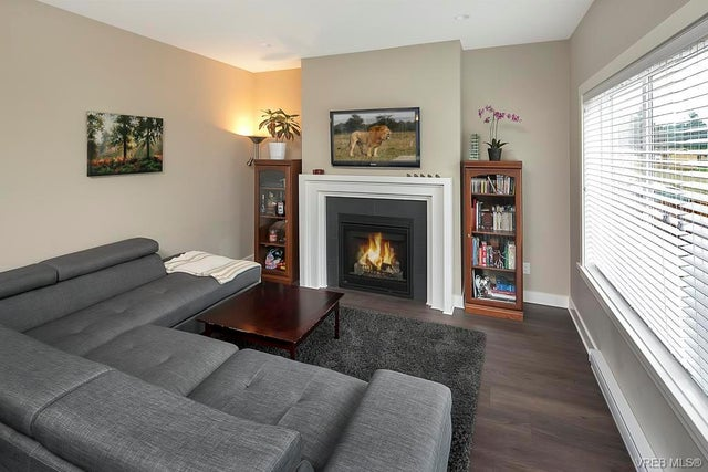 1250 McLeod Pl - La Happy Valley Single Family Detached for sale, 3 Bedrooms (375555) #3