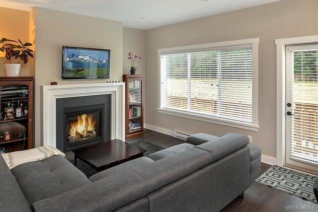 1250 McLeod Pl - La Happy Valley Single Family Detached for sale, 3 Bedrooms (375555) #4