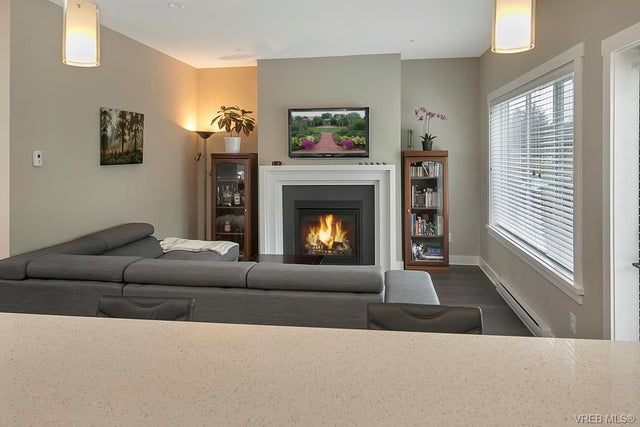 1250 McLeod Pl - La Happy Valley Single Family Detached for sale, 3 Bedrooms (375555) #5