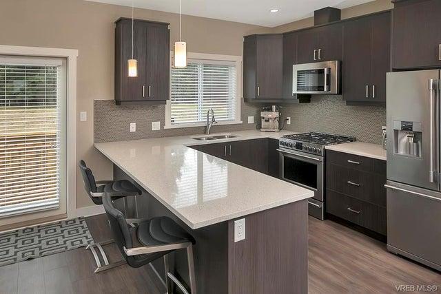 1250 McLeod Pl - La Happy Valley Single Family Detached for sale, 3 Bedrooms (375555) #6